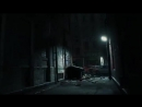 трейлер Resident Evil 2 Remake 2 в переводе VHSника