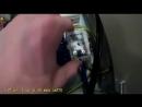 Обзор качественного щита учета электроэнергии 15кВт 380В в модернизированном исполнении. Щитучета
