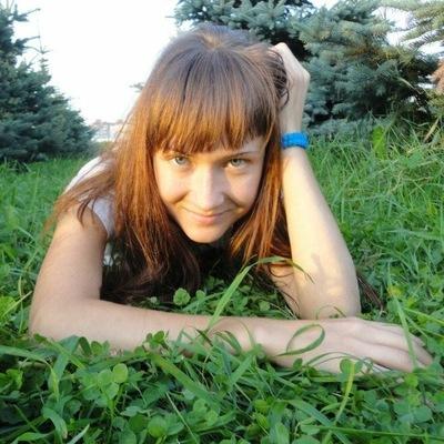 Светлана Коркка