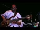 Melvin Davis Bass Solo