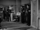 Охота на человека Man Hunt 1941 Режиссер Фриц Ланг