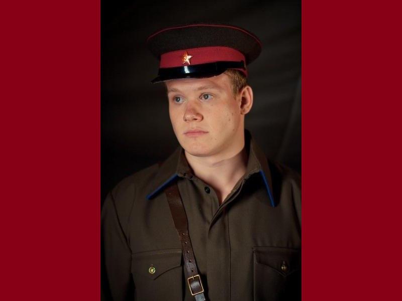 Актёр из «Последнего богатыря» призвал отчислить курсантов из Ульяновска
