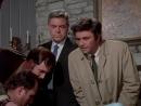 Коломбо 1 сезон 6 серия - Подходящие улики 1971 Подходящий для рамки Suitable For Framing