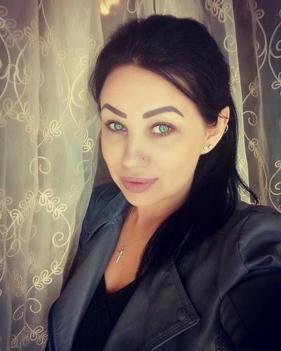 Дарья Барсукова