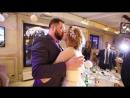 Клип Красивая свадьба в Барвихе