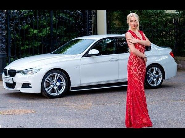 10 САМЫХ ДОРОГИХ BMW САМЫЕ РЕДКИЕ МОДЕЛИ БМВ В МИРЕ группа avtooko сайт Предупрежден значит