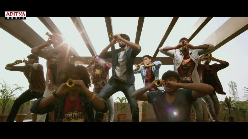 Adire_Dhada_Puttinde_Full_Video_Song_Dwaraka_Video_Songs_Vijay_Devarakonda.mp4