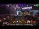 [рус.суб] Kim Kyu Jong - Don't Forget (잊어버리지마)