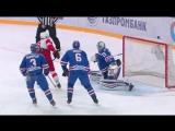 02.11.2017 СКА Санкт-Петербург 1-3 Спартак!