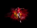 Fred (i_love.mufc)