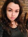 Татьяна Александровна фото #20