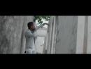 Kid Ink - Woop Woop Official Video 788 X 1920 .mp4