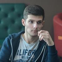 Дмитрий Репин  HOLM | Холм