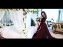 Восточное Утро Невесты