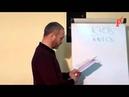 Сергей Данилов - Избитые истины (Лекция)