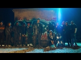 Lil Ronny Motha F Feat. T-Wayne - Fk It Up