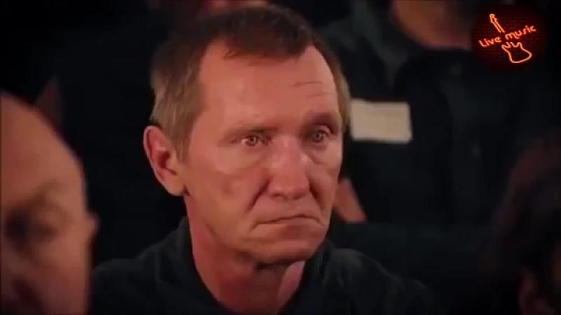 Кольщик Михаил Круг - Моменты из фильма 'Легенды о Круге'.mp4