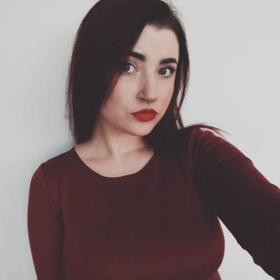 Порно с танюшкой бекбаевой