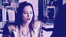 Музыкальная нарезка Волчонок, Сплетница Teen Wolf,Gossip girl