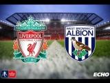 Рейтинг игроков «Ливерпуля» против ВБА [Echo]