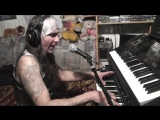 Michael Crusader - My person new pop-rock idea! N-T.YR.E.S