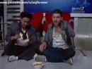 Opera Van Java (OVJ) Episode OVJ Games - Bintang Tamu Gading Martin dan Jojon