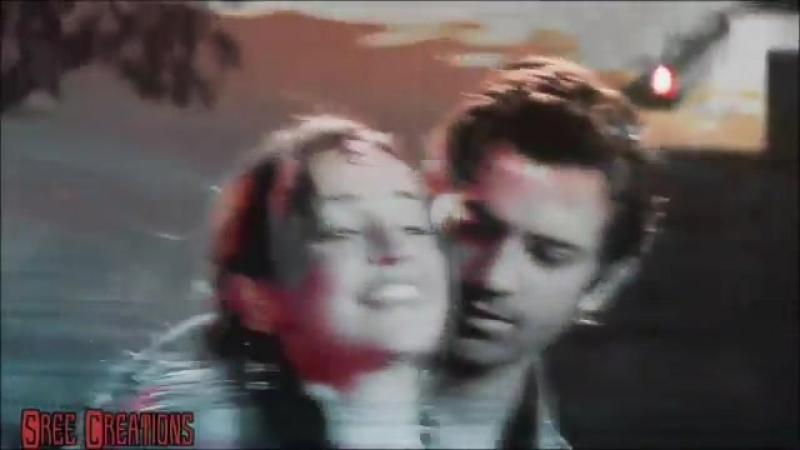 Thi chandi ka gudiya Tha sone ka guda - My fav part of this song - Link for complete vm.mp4