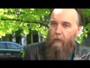Александр Дугин - О Ларсе фон Триере, Селине и дебилах