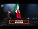 Entrevista Armin Van Buuren en Be Music