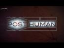 Трансгуманизм, биохакинг, президент робот из сша и как мы станем киборгами