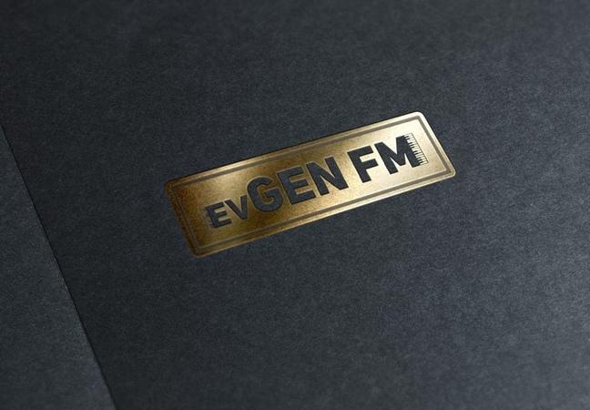 EvGEN FM ALEKSEEV - ПЬЯНОЕ СОЛНЦЕ