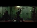 Полная сцена драки из фильма Олдбой 2003