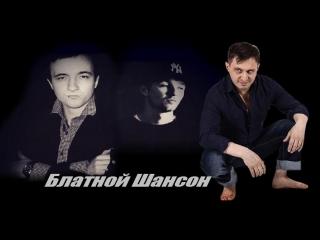 Антиреспект ♛ Денис Мафик - ✵Темные очки✵