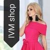 Женская одежда IVM