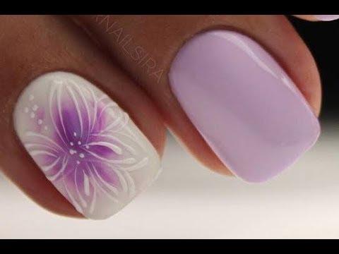 The Best Summer Nail Art Designs✔New Nail Art 2018 Compilation (BeautyIdeas Nail Art)