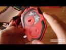 НостальжиПК Redragon Mammoth обзор игровой мышки