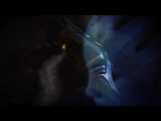 Mass Effect Tribute - Suicide Mission HD ( 720 X 1280 ).mp4