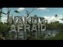 Голые и напуганные 9 сезон спецвыпуск Naked and Afraid 2018