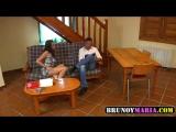 xvideos.com_f36427e73636d068842f1852509412bc-1