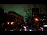060117-люминация фабрики грёз-3