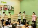 080808 Music Plaza - Replay