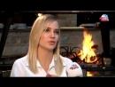ГлюкoZa В гостях у Авто-Радио. 230112- YouTube