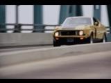 Мое Видео Gone In 60 Seconds (1974) - Snakebite