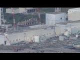 07.землетрясения в Японии и взрыв на АЭС Фукусима.9 sezon.Япония.2017.WEB-DL.(720p).