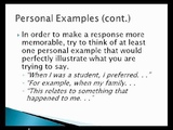 TOEICTOEFL Independent Writing Tasks, Day Two, Part One.avi