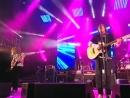 Мумий Тролль - Кораллы (live fuzz 2007).mp4