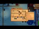 Прохождение Stardew Valley Лопаты в бой 14 Multiplayer