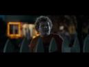 Кошелек или жизнь (2007) HD 720p