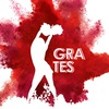 Танцевальная академия «GRA-TES»