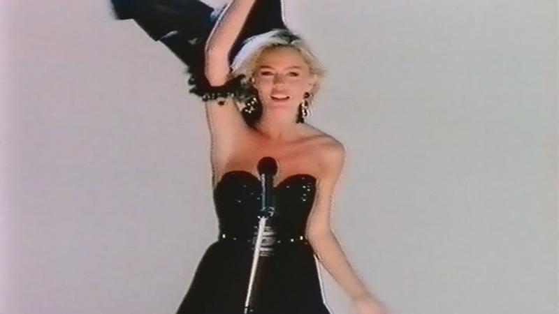Eighth Wonder - Baby Baby (1988) » Freewka.com - Смотреть онлайн в хорощем качестве